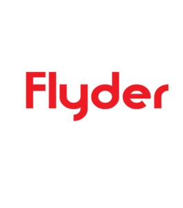 Flyder Trading | Quality Fishing Products & Accessories